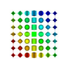 VTK/Examples/Python/Visualization/ProgGlyph - KitwarePublic