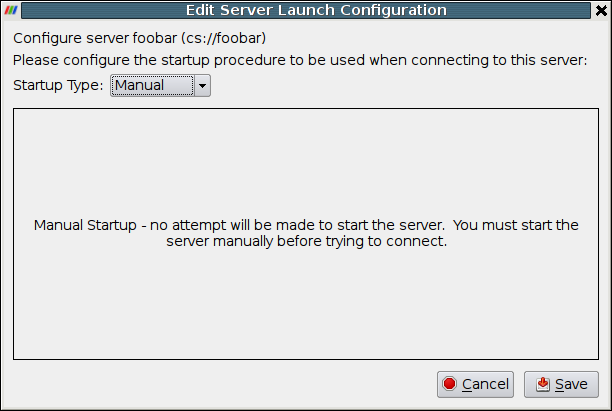 ParaView UsersGuide ConfigureServerManualDialog.png