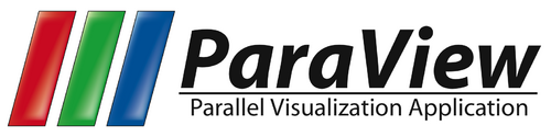 ParaView UsersGuide ParaViewLogo.png